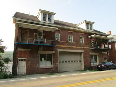 3304 RAINBOW RUN RD # 3306, Forward Township - Eal, PA 15063 - Photo 2