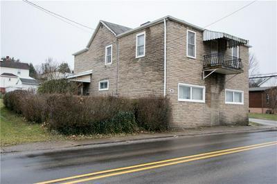 109 PITTSBURGH RD, Bentleyville, PA 15314 - Photo 2