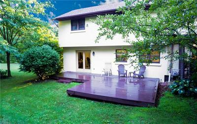 145 OAK DR, Saxonburg, PA 16056 - Photo 2