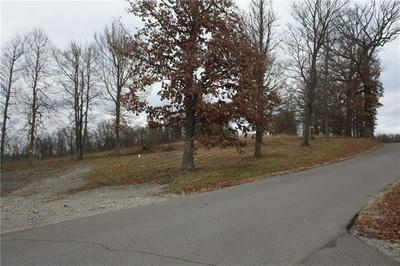 0 GRIMES ROAD, Claysville, PA 15323 - Photo 1