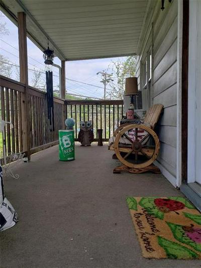 11 STRABANE AVE, Canonsburg, PA 15317 - Photo 2