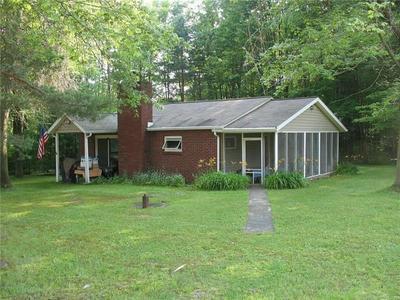 6203 DAVIDSON RD, Jamestown, PA 16134 - Photo 1