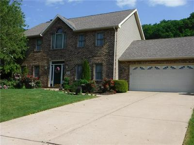 2025 GOLFWAY DR, Hopewell Township - Bea, PA 15001 - Photo 1