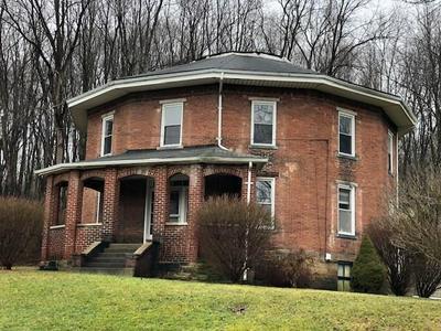 1415 STATE ROUTE 208, Pulaski, PA 16143 - Photo 1