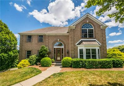 405 BRIDLE TRL, Peters Township, PA 15367 - Photo 1