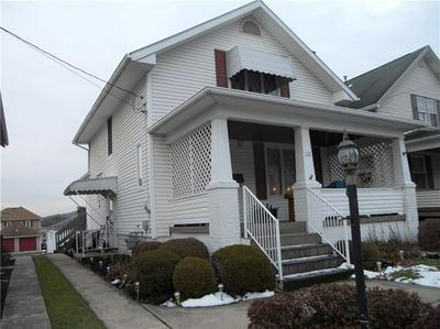 113 ORCHARD AVE, ELLWOOD CITY, PA 16117 - Photo 2