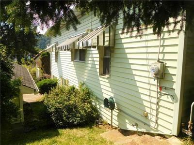 1147 JOHNSTON AVE, KITTANNING, PA 16201 - Photo 2