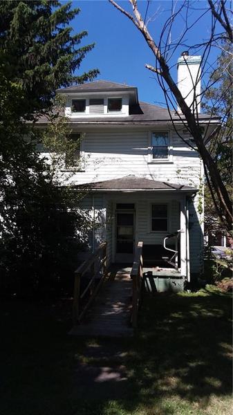 5 S WASHINGTON ST, Masontown, PA 15461 - Photo 1