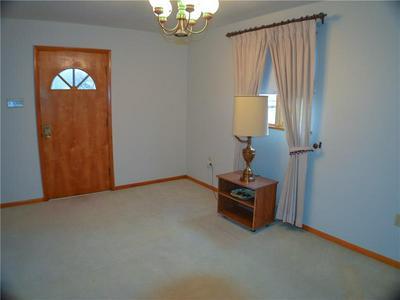 142 LOGAN AVE, Leechburg Borough, PA 15656 - Photo 2