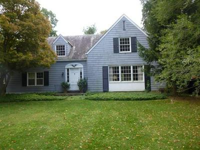 540 ACADEMY AVE, Sewickley, PA 15143 - Photo 2