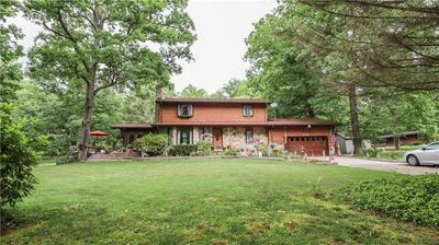 309 LAUREL LN, Ohiopyle, PA 15470 - Photo 1