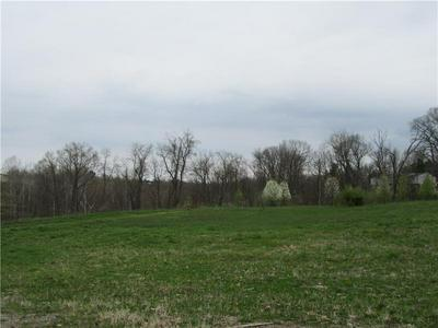 9001 INDEPENDENCE DR LOT 5, Jefferson Hills, PA 15025 - Photo 1