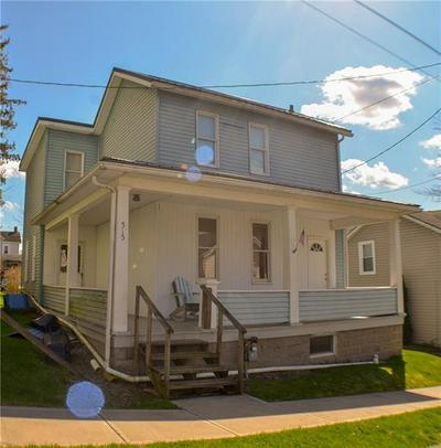 515 N 7TH ST, Apollo Borough, PA 15613 - Photo 1