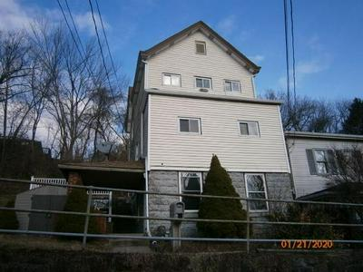 820 9TH ST, PITCAIRN, PA 15140 - Photo 1