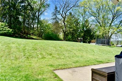 1420 CRITCHFIELD DR, Bridgeville, PA 15017 - Photo 2