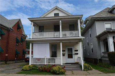 1130 LIBERTY ST, Franklin, PA 16323 - Photo 2