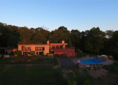 144 OLD FRANKLIN RD, Donegal - Wml, PA 15687 - Photo 1
