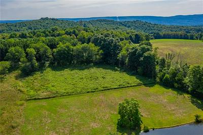 LOT #5 CLAY PIKE ROAD, New Florence, PA 15944 - Photo 1