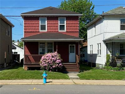 1627 MERCHANT ST, Ambridge, PA 15003 - Photo 1