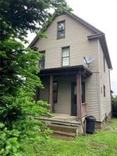 101 MORTON AVE, But Se, PA 16001 - Photo 2