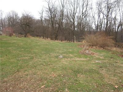 926 WINFIELD RD, Winfield Township, PA 16023 - Photo 2