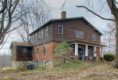380 CHAPIN RD, NEW CASTLE, PA 16105 - Photo 2