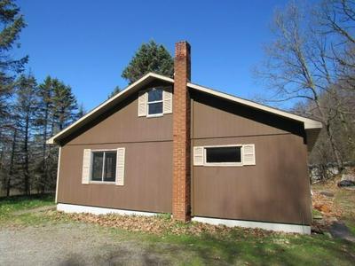 1645 ROUTE 711 HWY, Seward, PA 15954 - Photo 2