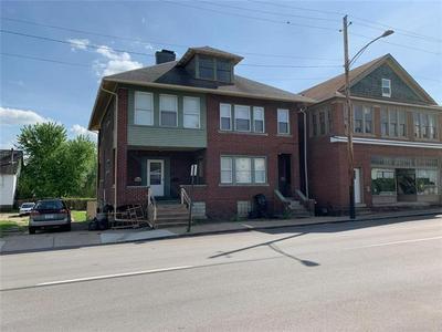 644 W PITTSBURGH ST # 646, Greensburg, PA 15601 - Photo 1