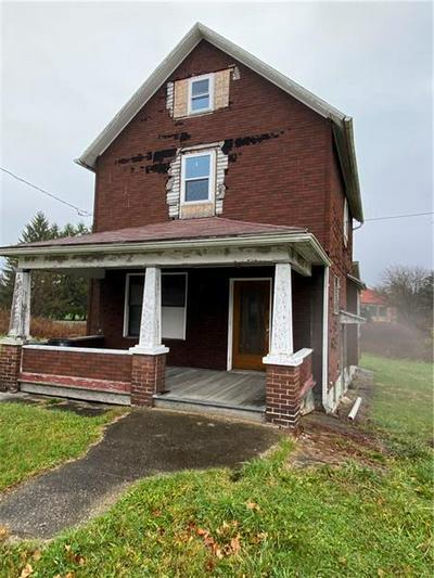 1117 S CASCADE ST, New Castle, PA 16101 - Photo 1