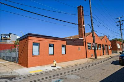 4800 - 4806 HARRISON ST, Pittsburgh, PA 15201 - Photo 2