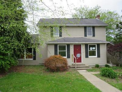 108 CAMERON AVE, Sewickley Township, PA 15640 - Photo 1