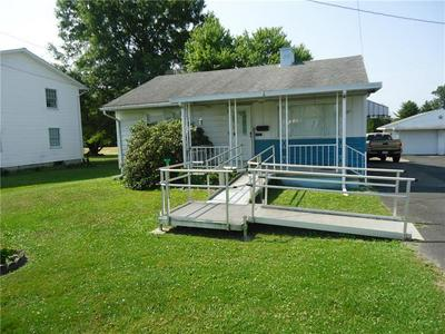 637 BROWNS FERRY RD, 15320, PA 15320 - Photo 1