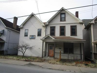 537 E MAIN ST, Carnegie, PA 15106 - Photo 1
