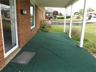 1926 CRESTMONT DR, Hopewell Township - Bea, PA 15001 - Photo 2