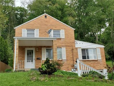 23 GLENVIEW AVE, Greensburg, PA 15601 - Photo 1