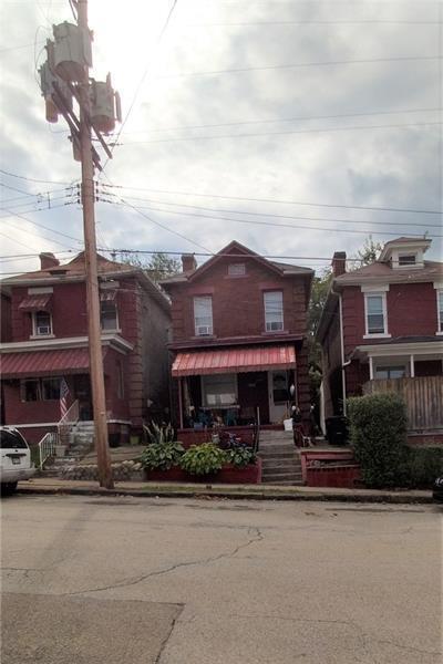 1314 HAYS ST, Homestead, PA 15120 - Photo 2
