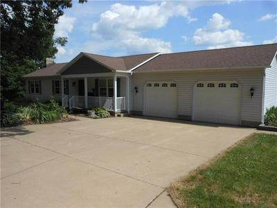 438 MAHOOD RD, Center Township - But, PA 16001 - Photo 2