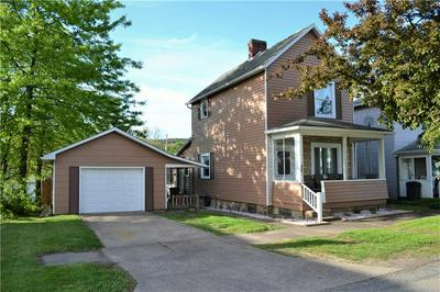 133 WESTMORELAND AVE, Bell Township, PA 15618 - Photo 1