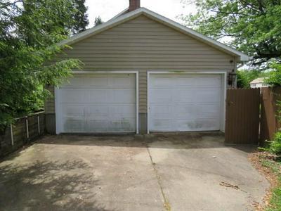 108 CAMERON AVE, Sewickley Township, PA 15640 - Photo 2