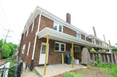 5500 RALEIGH ST, SQUIRREL HILL, PA 15217 - Photo 1