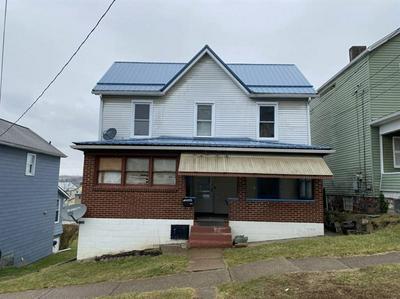 204 EMERSON ST, Vandergrift - Wml, PA 15690 - Photo 1