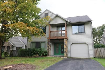 1764 GREENFIELD TER, Hidden Valley, PA 15501 - Photo 1