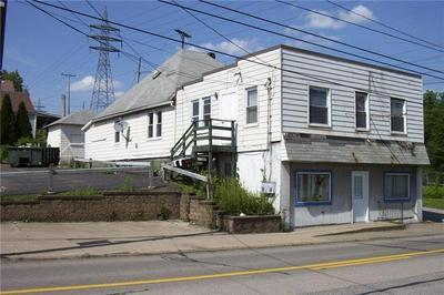 1817 PITTSBURGH ST, Cheswick, PA 15024 - Photo 2