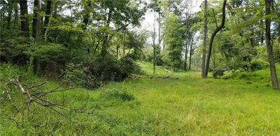 3021 WEXFORD RD, Pine Twp - NAL, PA 15090 - Photo 2