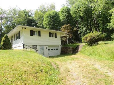 10453 ROUTE 403 HWY S, Seward, PA 15954 - Photo 2
