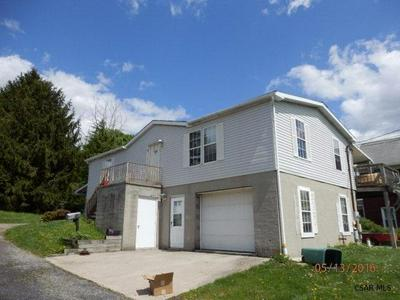 161 PLANK RD, Somerset Borough, PA 15501 - Photo 1