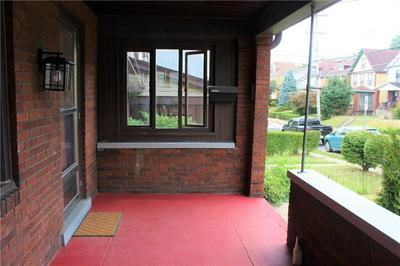 729 WOODBOURNE AVE, Pittsburgh, PA 15226 - Photo 2