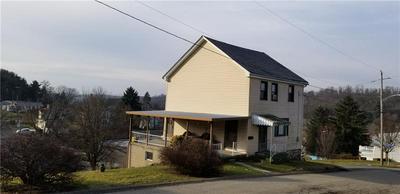 111 E PITTSBURGH ST, Burgettstown Borough, PA 15021 - Photo 1