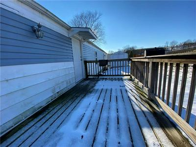 25 OLD PLANK RD # V, South Franklin, PA 15301 - Photo 2