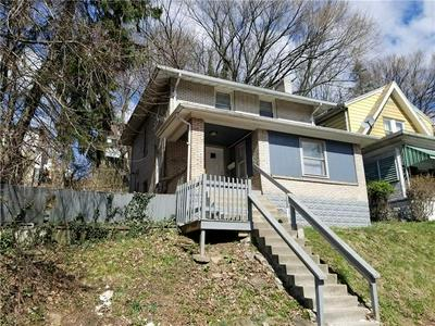 1401 FRANKLIN AVE, WILKINSBURG, PA 15221 - Photo 2